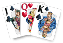 free solitaire games no download