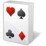 Play Klondike and many other solitaire games online for free in your desktop or tablet browser